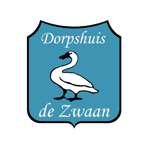 Dorpshuis de Zwaan