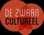 logo Cultureel